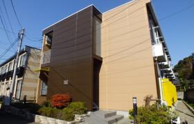 1K 아파트 in Konakadaicho - Chiba-shi Inage-ku