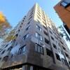 在京都市中京區購買3LDK 公寓大廈的房產 戶外