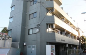 1K Apartment in Minamiogikubo - Suginami-ku