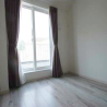 2SLDK House to Rent in Minato-ku Room