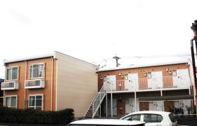 1K Apartment in Konyamachi - Saga-shi