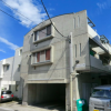 Whole Building Apartment to Buy in Yokohama-shi Isogo-ku Exterior
