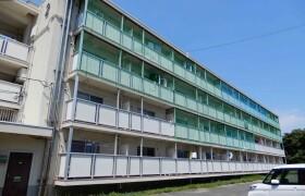 3DK Mansion in Onoda - Sanyoonoda-shi