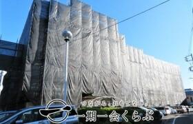 2LDK {building type} in Kamiitabashi - Itabashi-ku