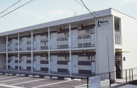 別府市新別府-1K公寓