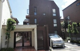 3LDK Apartment in Shimoma - Setagaya-ku