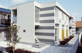 1K Apartment in Yuki - Yuki-shi