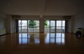 2SLDK Apartment in Daikanyamacho - Shibuya-ku