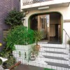 1K Apartment to Rent in Setagaya-ku Entrance Hall