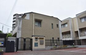 1K Mansion in Tsukimicho - Takatsuki-shi