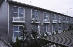 1K Apartment in Nakaizumi - Komae-shi