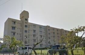 燕市吉田寿町-3DK公寓大厦