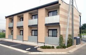 ふじみ野市 - 駒林元町 简易式公寓 1R