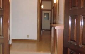 3LDK House in Kaneko - Ashigarakami-gun Oi-machi