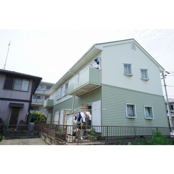 Sagamihara-shi Chuo-ku
