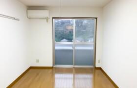 1K Mansion in Yurigaoka - Kawasaki-shi Asao-ku