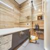 2DK Apartment to Buy in Shibuya-ku Bathroom