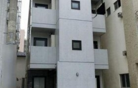 Whole Building {building type} in Minamioi - Shinagawa-ku