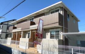 1K Apartment in Nishimachi - Kokubunji-shi