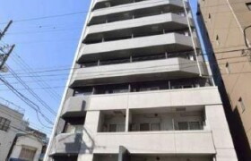 台東區入谷-1K{building type}