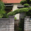 Private Guesthouse to Rent in Moriguchi-shi Exterior