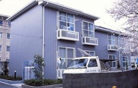 1SK Apartment in Kuritaya - Yokohama-shi Kanagawa-ku