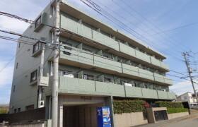 1K Mansion in Kitakashiwa - Kashiwa-shi