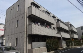1K Apartment in Kyojima - Sumida-ku