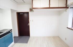 1R Mansion in Hosoyama - Kawasaki-shi Asao-ku