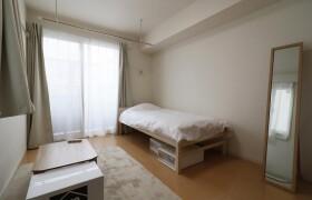 1K Apartment in Rokucho - Adachi-ku