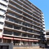 2LDK Apartment to Buy in Minato-ku Exterior