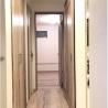 3LDK House to Buy in Setagaya-ku Interior