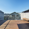 1SLDK House to Buy in Meguro-ku Interior