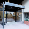 1SLDK Apartment to Buy in Meguro-ku Building Entrance