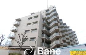 大田区田園調布南-2LDK{building type}