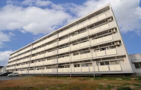 八戸市 新井田西 2LDK マンション