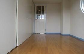 1R Apartment in Tamagawadai - Setagaya-ku
