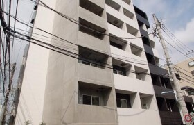 1K Apartment in Takaidohigashi - Suginami-ku
