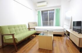 1K Apartment in Miyacho - Saitama-shi Omiya-ku