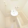 1K Apartment to Rent in Kawasaki-shi Nakahara-ku Interior