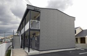 1K Apartment in Fuseyacho - Izumi-shi