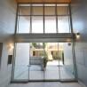 1SLK Apartment to Rent in Meguro-ku Entrance Hall