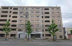 3LDK {building type} in Shugakuin kanoshitacho - Kyoto-shi Sakyo-ku