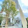1LDK Apartment to Buy in Shinagawa-ku Exterior