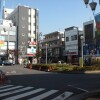 1R Apartment to Rent in Meguro-ku Train Station
