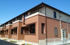 2DK Apartment in Nagasaka - Yokosuka-shi