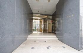 3LDK Apartment in Hatsudai - Shibuya-ku