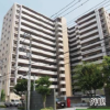 3LDK Apartment to Buy in Arakawa-ku Exterior