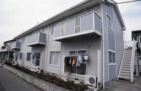 2DK Apartment in Gokonishi - Matsudo-shi