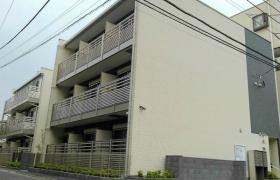 1K Mansion in Chuo - Ota-ku